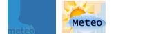 UP Meteo